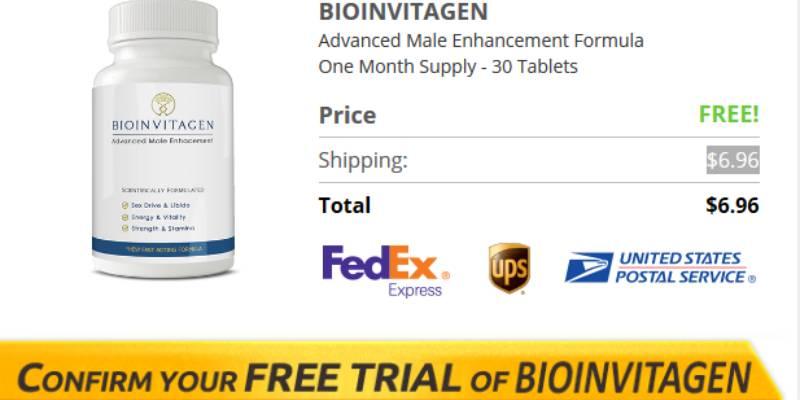 Bioinvitagen Where to Buy