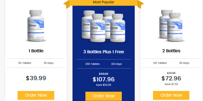 Cilexin Where to Buy