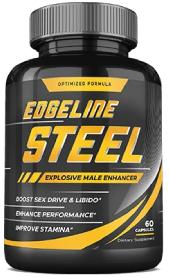 EdgeLine Steel