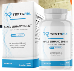 http://wintersupplement.com/testoryl/