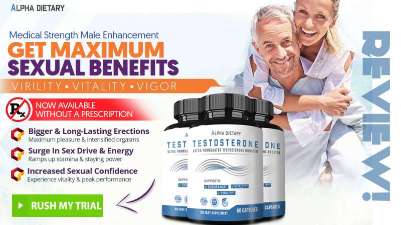 testo max loan shark containerful reviews